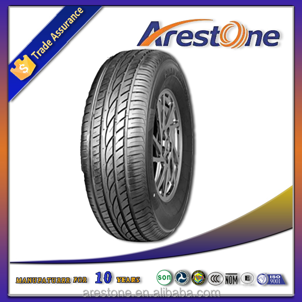 Tyre supplier order from china direct from factory 255/60R17