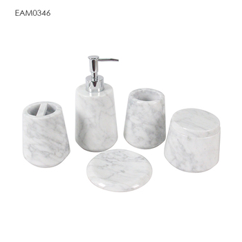 https://sc02.alicdn.com/kf/HTB1Ksl0KFXXXXb6XVXXq6xXFXXX8/home-decoration-carrara-marble-bathroom-accessories-set.jpg_350x350.jpg