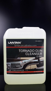 lantan 30l interior cleaning agent ratio 1 11 car interior cleaner buy cleaning liquid for car. Black Bedroom Furniture Sets. Home Design Ideas