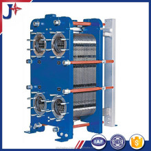 APV staninless steel JUNIOR/ HMB/P105/P190/A055 plate heat exchanger for marine and boat engine