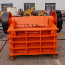 Crusher Invite Crusher Invite Suppliers And Manufacturers At