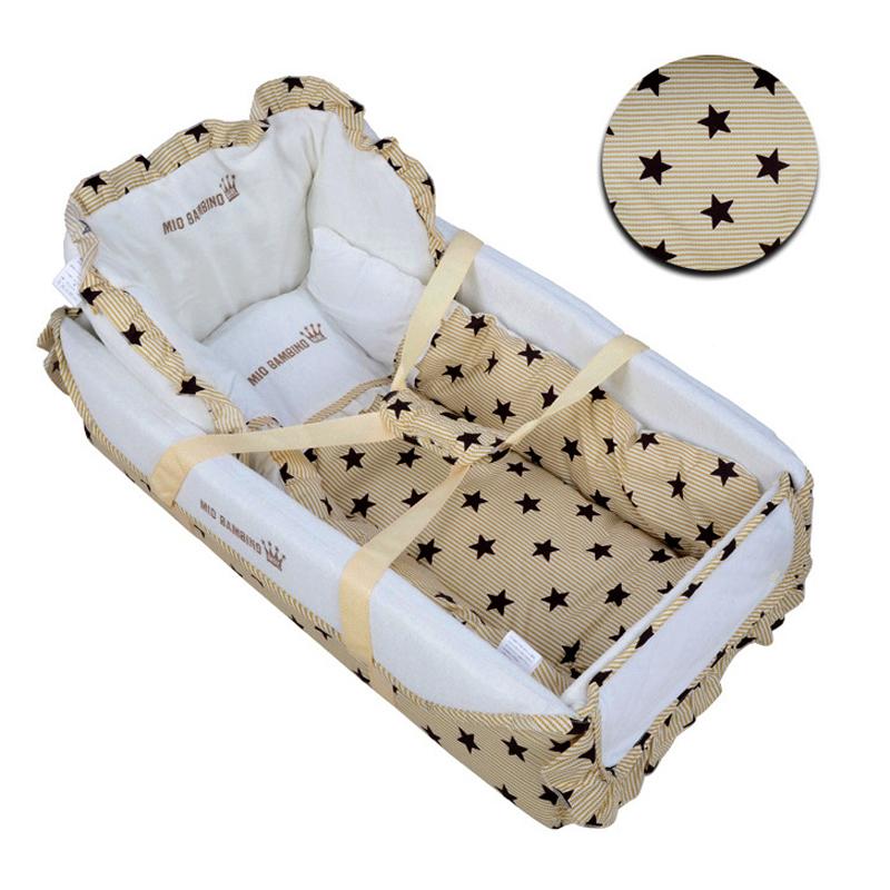 online kaufen gro handel reise bett kinderbett aus china reise bett kinderbett gro h ndler. Black Bedroom Furniture Sets. Home Design Ideas