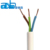 Good quality 3 core flexible PVC insulation german standard 300V/500V power cable wire