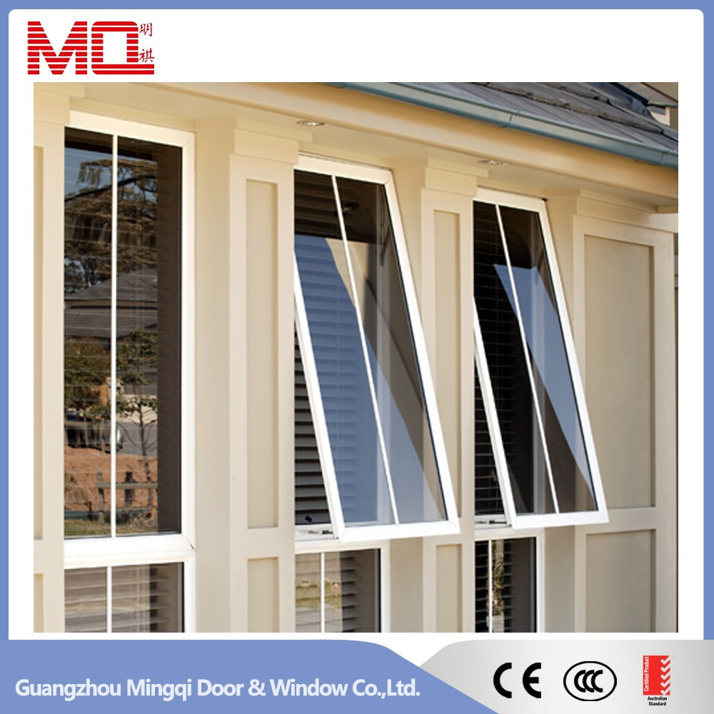 aluminum awning window 1.jpg