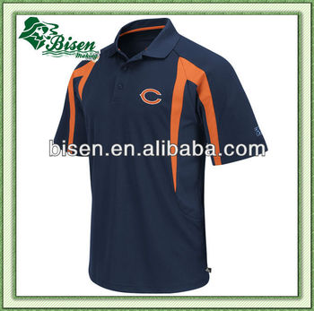 Popular couple polo sport t shirt design buy t shirt for Couple polo shirts online
