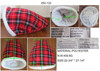 Warm and love Pet Bed wholesale