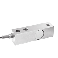 High Precision Digital Sensor Weighting Load Cells,China Hot Sale Weight Sensor