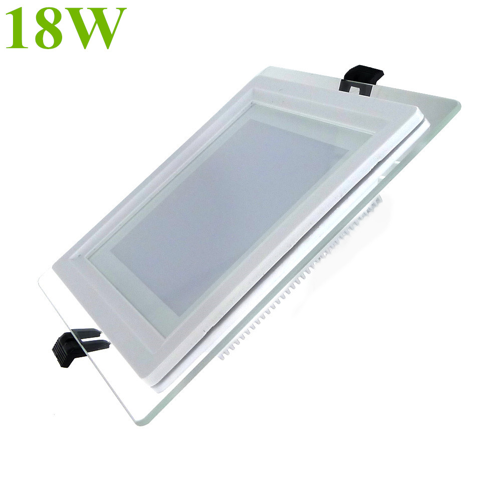 Popular Square Recessed Lighting Cover Buy Cheap Square