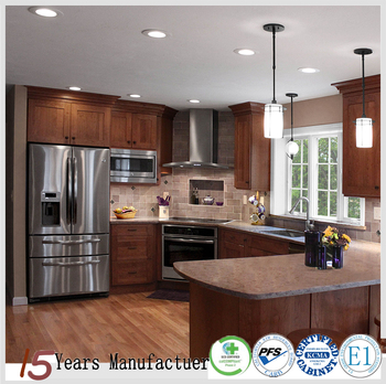 Readymade Country Shaker Kitchen Cabinets Designs Review - Buy Kitchen  Cabinet Reviews,Country Kitchen Designs,Readymade Kitchen Cabinets Product  on ...