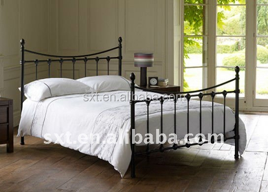 Latest Metal Bed Designs  Latest Metal Bed Designs Suppliers and  Manufacturers at Alibaba com. Latest Metal Bed Designs  Latest Metal Bed Designs Suppliers and
