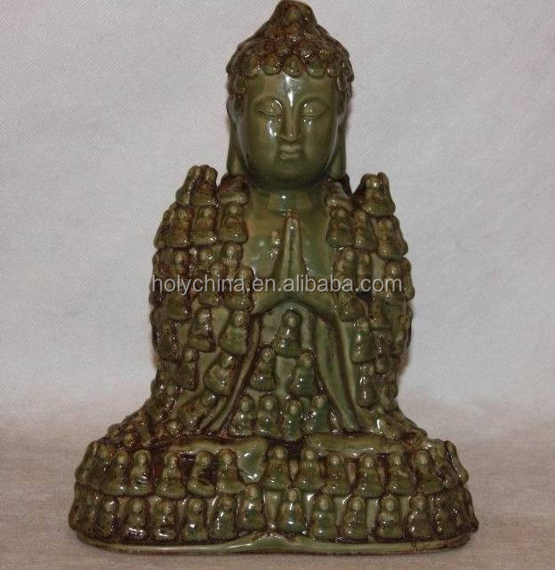 hot sale high quality wholesale buddha statues
