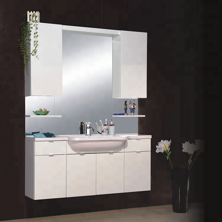 Living Area Cabinet Design: Wholesale Single Sink Washbasin Living Room Wash Basin