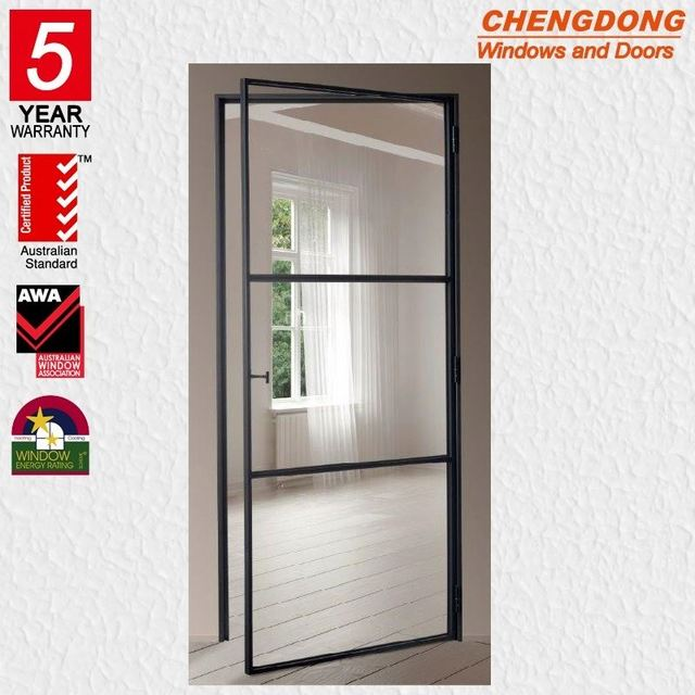 Pet Door For French Door Source Quality Pet Door For French Door