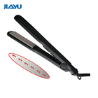 New Design Professional Infrared Ceramic Flat Iron Straightening Styling Tools Temperature Control Hair Straightener