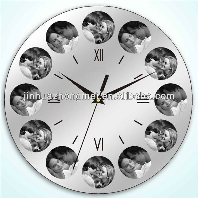 List Manufacturers of Wall Clock Frames, Buy Wall Clock Frames, Get ...