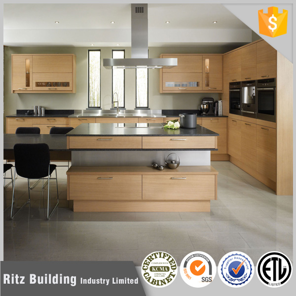 buy ready made kitchen cabinets ready made cheap kitchen cabients for buy cheap 8014