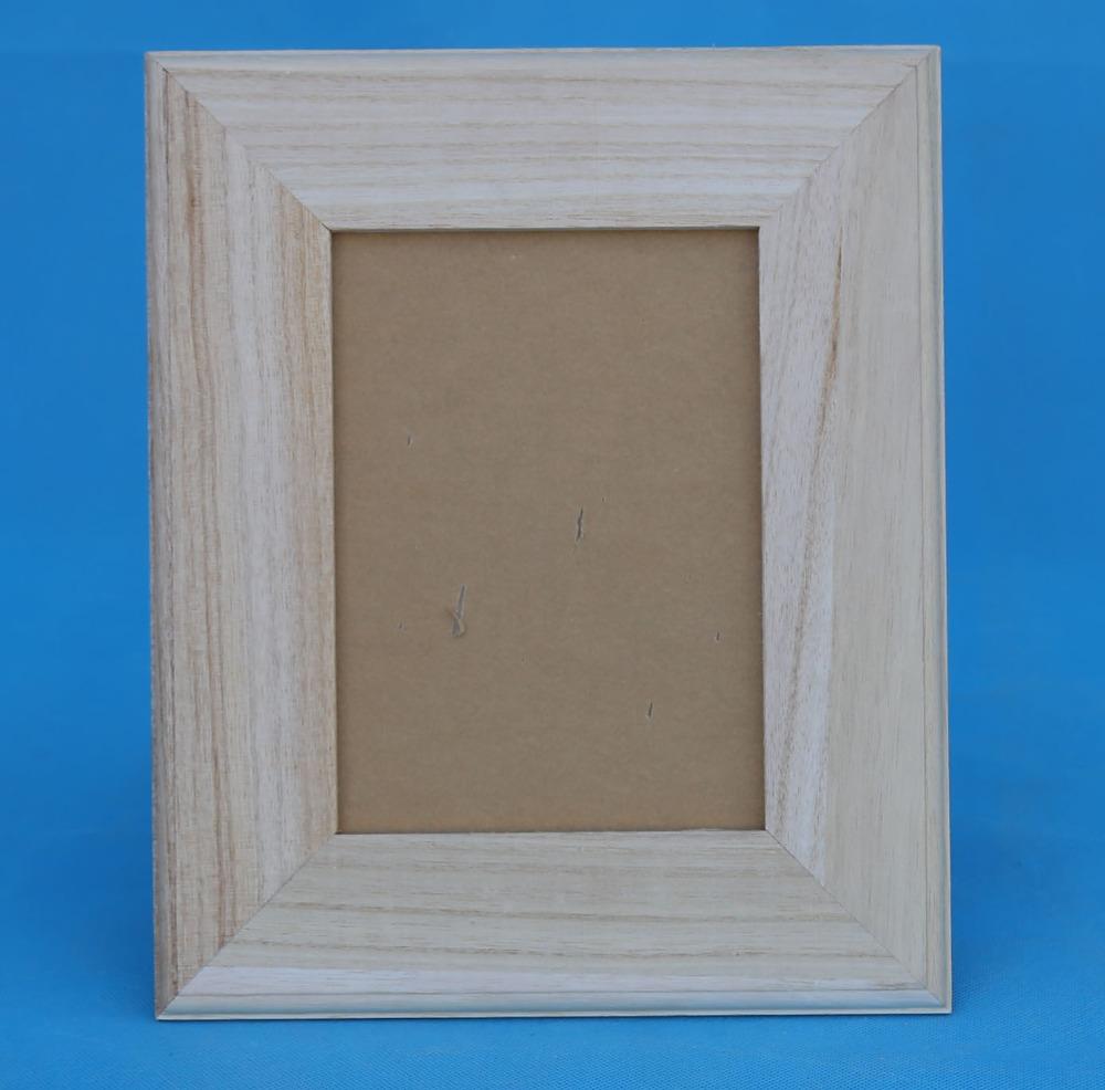 Adjustable picture frame adjustable picture frame suppliers and adjustable picture frame adjustable picture frame suppliers and manufacturers at alibaba jeuxipadfo Choice Image