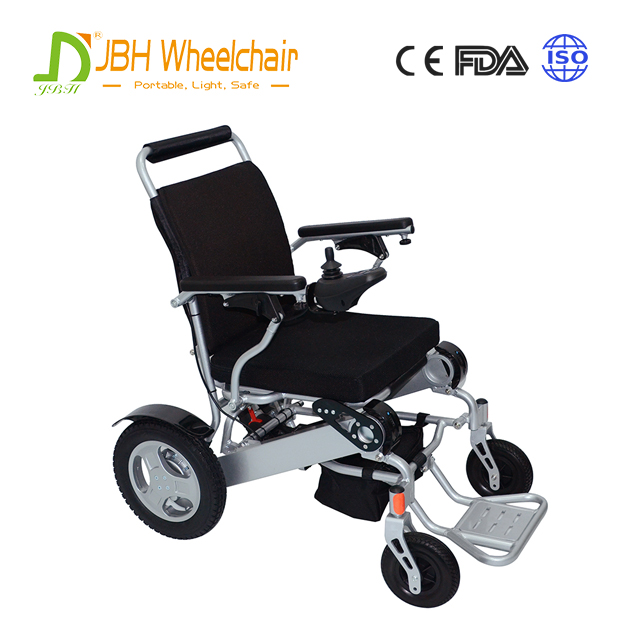 shenzhen companies sell medical wheelchair equipment