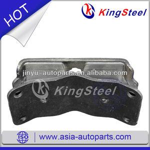 China Price Of Engine Mounting, China Price Of Engine Mounting