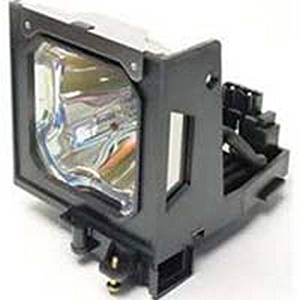 Christie Digital Systems Replacement Lamp for Christie DS+10K-M HD+10K-M Roadster S+10K-M Roadster HD+10K-M Projectors 003-100857-02