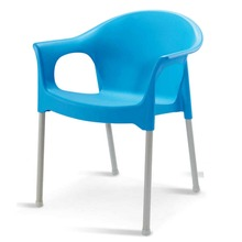 sc 1 th 220 & The Cheapest Chairs Wholesale Cheapest Chair Suppliers - Alibaba