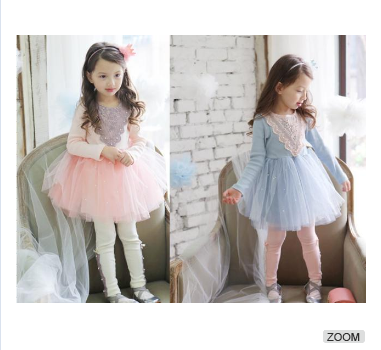 Venta Al Por Mayor Princesas Para Vestir Juegos Gratis