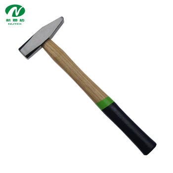 High Quality German Type Machinist Hammer