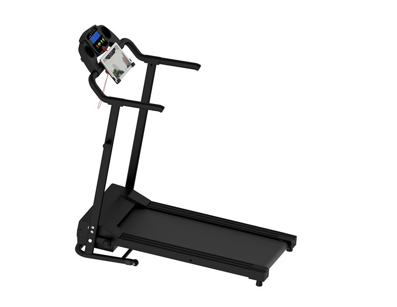 Small Size Treadmill Small Size Treadmill Suppliers And - Small treadmill for home