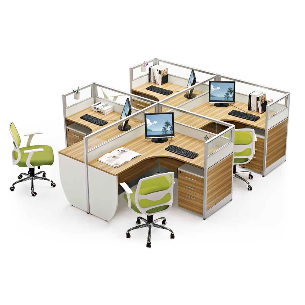 Funny pictures 141 clear desk policy - Modern Office Table Photos Modern Office Table Photos Suppliers And Manufacturers At Alibaba Com