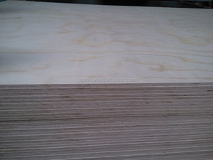4ft x 8ft sheets plywood,rotary-cut veneer red oak plywood,14mm 15mm 16mm 18mm 21mm 22mm marine plywood sheet