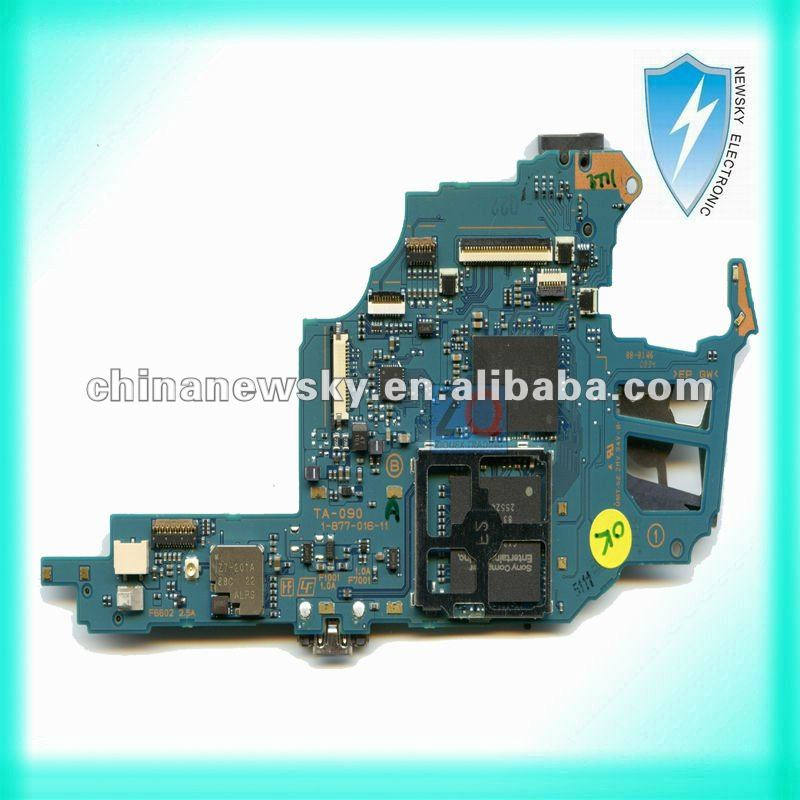Wholesale Game Console Parts For Psp 3000 Ta-090 Motherboard ...