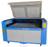 acrylic cnc laser cutting machine price