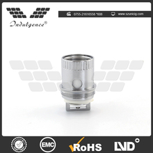 New product evod coil with high quality