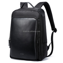 Wholesale polo targus multifunction laptop bag