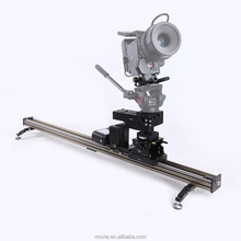 ASXMOV-G3 3 Allum Wired Controlled camera dolly video slider for camera & photo