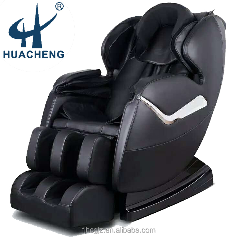 Airbag Massage Chair, Airbag Massage Chair Suppliers And Manufacturers At  Alibaba.com