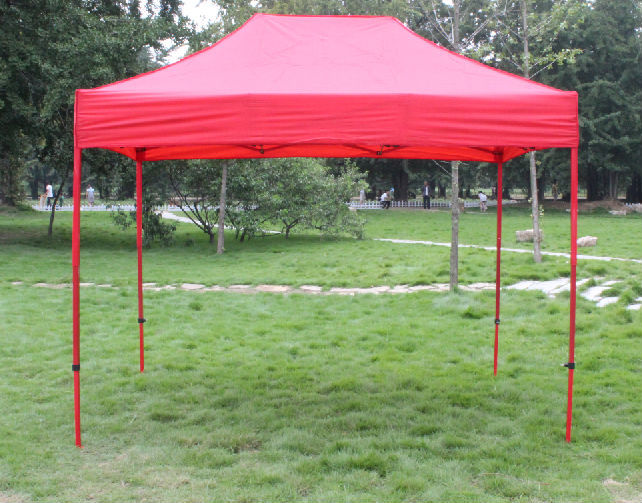 Festival Tent Festival Tent Suppliers and Manufacturers at Alibaba.com & Festival Tent Festival Tent Suppliers and Manufacturers at ...