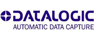 Datalogic ADC 4004-0851 Power Supply Wall Mount 120V US ROHS
