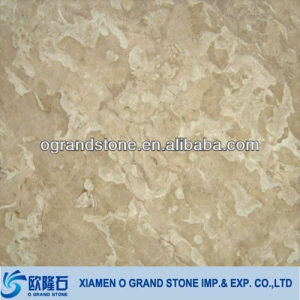 Cream Queen Royal Omani Beige Marble