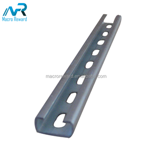 OEM size stainless steel c channel/ u channel stainless steel/ stainless  steel u channels