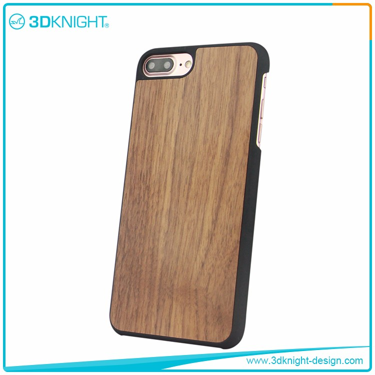Hand made high quality for iPhone case blanks, for iPhone X case custom logo