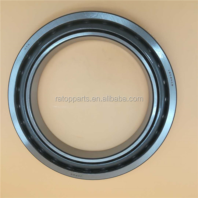 hot sale bearing for excavator bearing 1808N19
