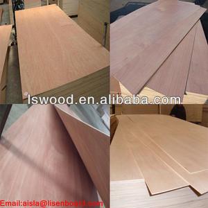 5mm Marine Plywood Sheet For Construction 4 5mm Plywood For Manila Cebu Philippines