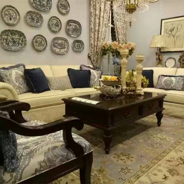 Living Room Center Table Design, Living Room Center Table Design ...