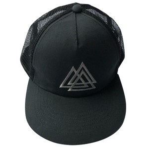 High quality custom embroidery trucker mesh hats snapback caps