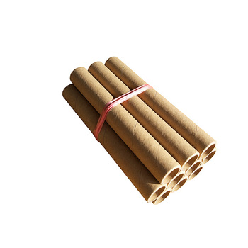 Low price kraft paper cardboard core tube buy paper core for Kraft paper craft tubes