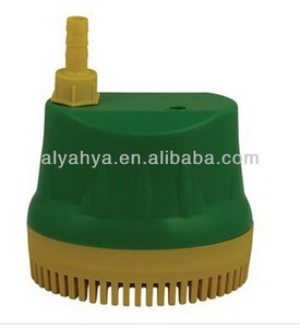< ALYAHYA>water pump for evaporative air cooler / air cooler water pump / water cooler fan