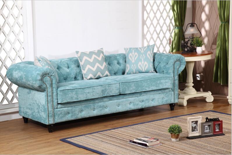 stoff chesterfield stil sofa kaufen billigstoff chesterfield stil sofa partien aus china stoff. Black Bedroom Furniture Sets. Home Design Ideas