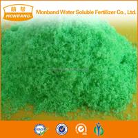 export fertilizer npk 20 20 20 fruit/ vegetable/ plant