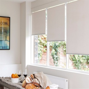Malaysia Blinds Malaysia Blinds Suppliers And Manufacturers At